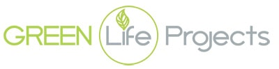 GREEN LIFE PROJECTS